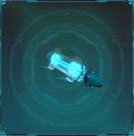 1000x Raketa SAR-02.png