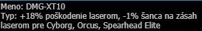18% dmg cyborg orcus.jpg