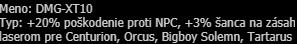 20% dmg NPC orcus centurion.jpg
