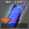 3Booty - Key.png