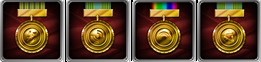 achievement_event_easter-eggs-going-round-the-map_5_150x150.png