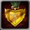 achievement_event_plague-cure-players_3_63x63.png