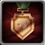 achievement_event_plague-cure-self_5_63x63.png