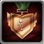 achievement_event_plague-infect-players_1_63x63.png