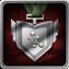 achievement_event_plague-infect-players_2_63x63.png