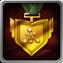 achievement_event_plague-infect-players_3_63x63.png