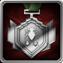 achievement_event_plague-kill-boss_5_63x63.png
