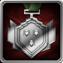 achievement_event_plague-kill-minions_5_63x63.png