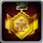 achievement_event_plague-meta-healthy_5_63x63.png