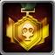 achievement_event_plague-meta-infected_5_63x63.png