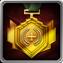 achievement_event_plague-quests-healthy_5_63x63.png