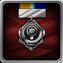 achievement_event_wildpet-kill-wildpet10_1_63x63.png