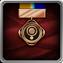 achievement_event_wildpet-kill-wildpet1_1_63x63.png