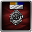 achievement_event_wildpet-quests-low_1_63x63.png