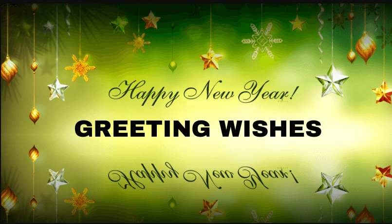 Advance-Happy-New-Year-2020-Wallpapers-2.png