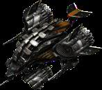 BossStreuner-1_zpsa79b5b3f.png