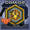 CGM2.png
