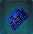 CPU slotů 4.png