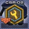 csr02.png
