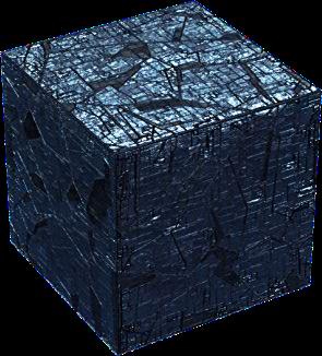 cubikon_zpsd0e1c5bf.png