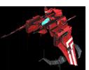 cyborg-blaze64_2.png