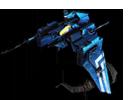 cyborg-ocean64_2.png