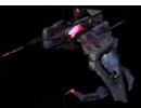 cyborg-tyrannos54_2.png