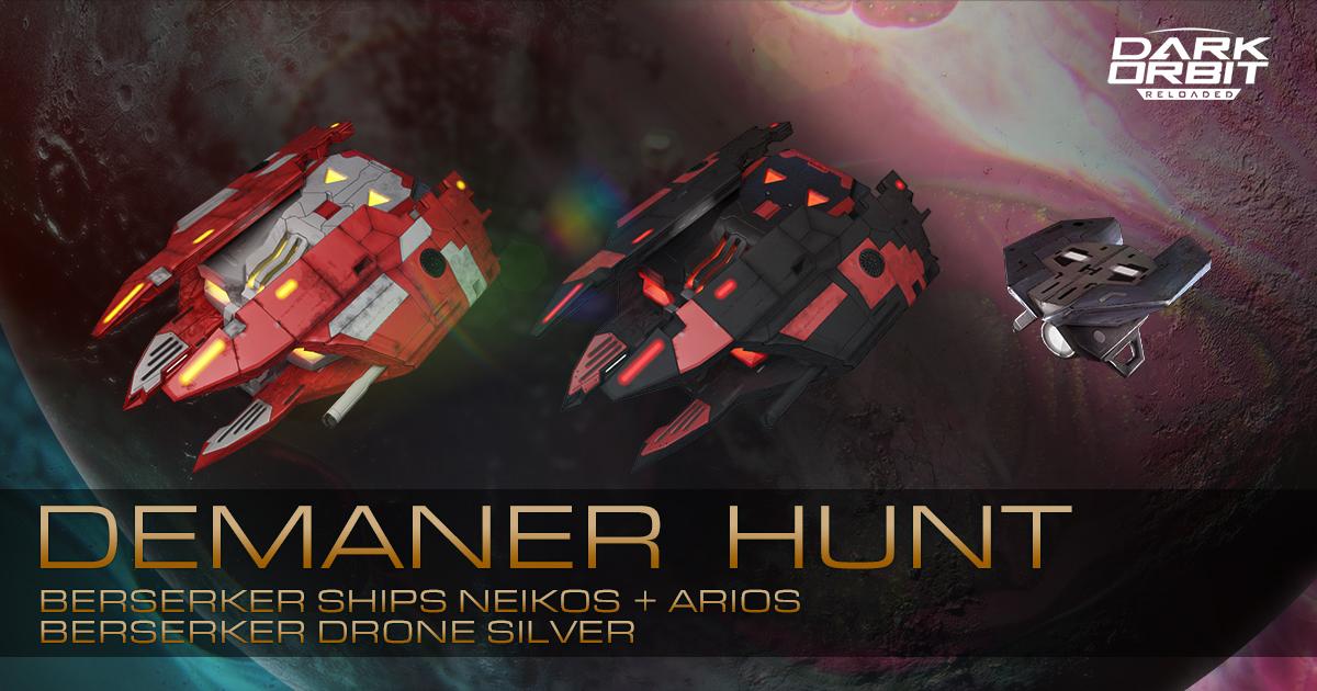 demaner_ships_202001_facebook.jpg