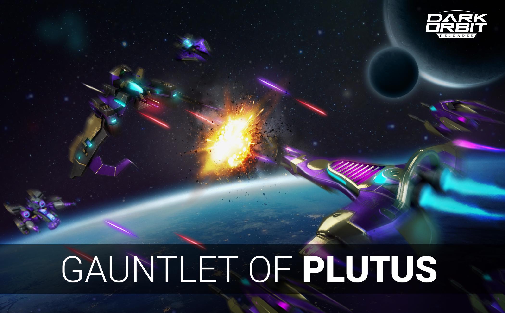 DO_gauntlet-of-plutus.png