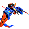 Dusklight Cyborg design.png