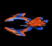Dusklight G-Champion design.png