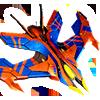 Dusklight Hecate ship design.png