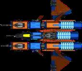 Dusklight Spectrum design.png