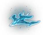 frost hecate.png