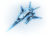 Frost zephyr.png