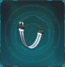 H-HFC Vysokofrekvenční kabel.png