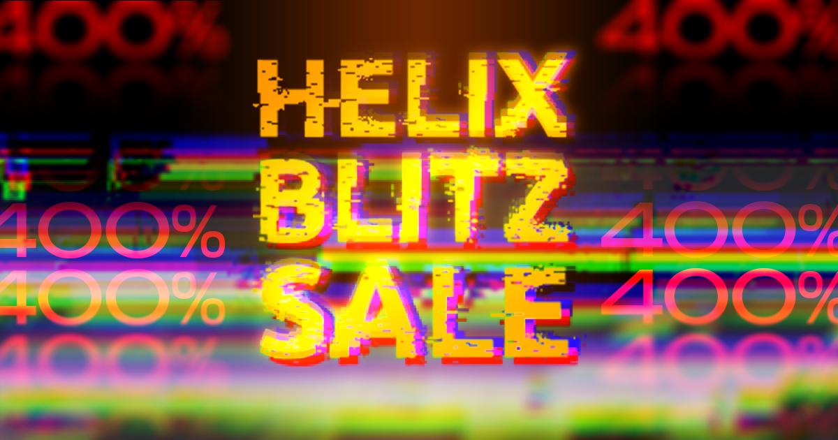 helix_blitz_sale_fb.jpg