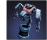 icon_robot_big.png