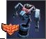 icon_robot_big_elite.png