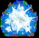 Kristallin-1_zpsd7aa0e18.png