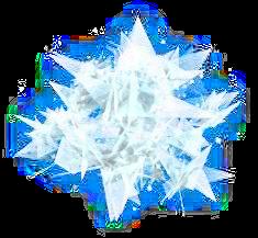 Kristallon-1_zps6cdf4ee4.png