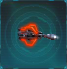LF-4 Magmadrill.png