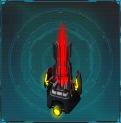 Modul laserů DD.png