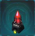 Modul laserů KD.png
