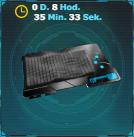 Obsidiánový mikročip.png