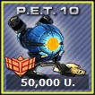 pet1.png
