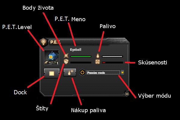 pet28.png