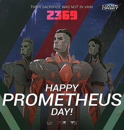 Prometheus day.jpg