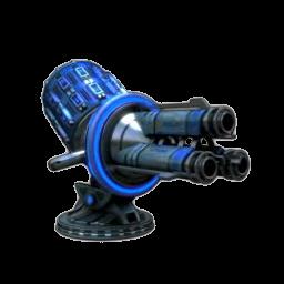Rocket launcher 1.png