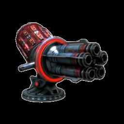 Rocket Launcher 2.png